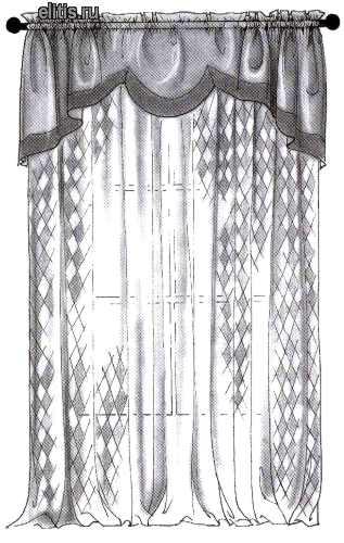 Юбка вязанная крючком со схемами фото 693